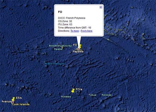 fo_french_polynesia