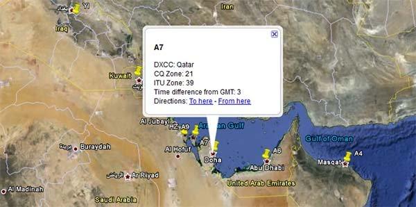 a7_qatar
