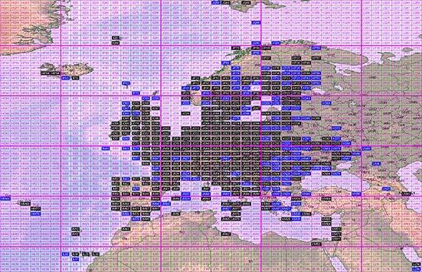 6m_grids_july_2010