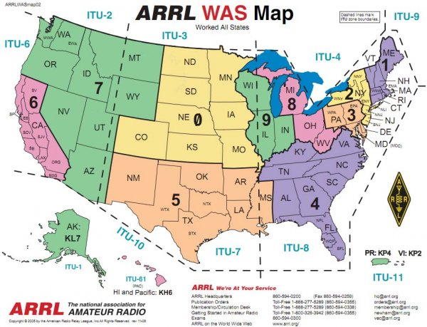 was_map_arrl