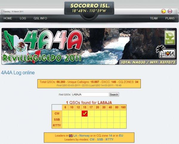 4a4a_la8aja_logsearch