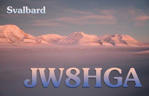 jw8hga_qsl