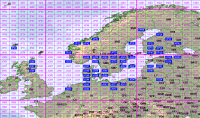 6m_aurora_may_28th_2011_grids