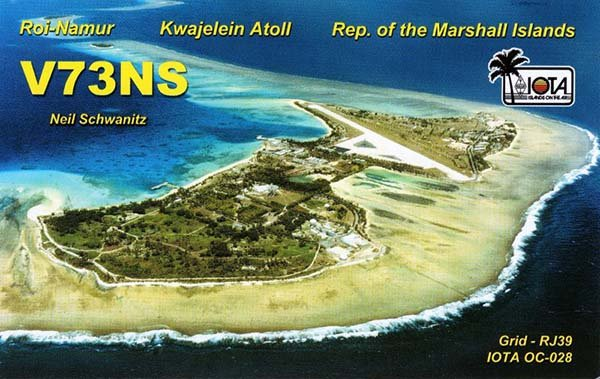 v73ns_qsl