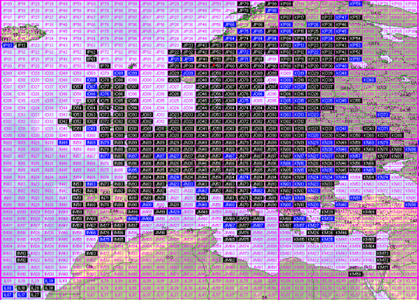 la8aja_6m_squares_june_4th_2012