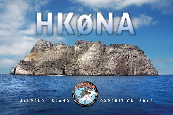 hk0na_qsl_front