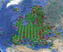 la8aja_6m_2012_google_earth_grid_overlay