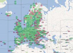 la8aja_6m_2012_google_maps_grid_overlay