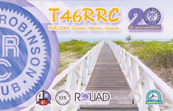 t46rrc