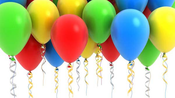 celebration_0