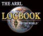 lotw-logo-c.jpg