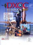 dxccyearbook2007.jpg