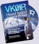 vk0ir-dvd.jpg