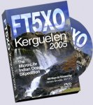 ft5xo-dvd.jpg