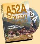 a52a-dvd.jpg