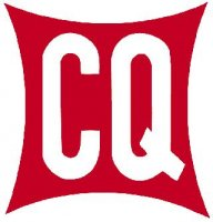 cqlogo.jpg