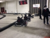 Gocart Ottestad