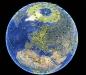 google_earth_livemuf_aurora_july_22nd_2010_2
