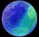 google_earth_tec_livemuf_aurora_july_25th_2010