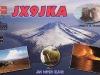 jx9jka_qsl_front.jpg