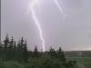 Lightning gallery