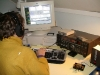 LN8W CQWW CW 2004 Pictures