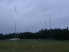 LN8W CQWW CW 2005 Pictures