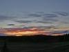 sunset_panorama_eina_may_10th.jpg