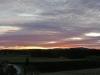 sunset_panorama_eina_may_12th_2009.jpg