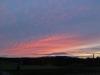 sunset_panorama_eina_may_17th_2009.jpg