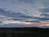 sunset_panorama_eina_may_22nd_2009.jpg