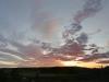 sunset_panorama_eina_may_23rd_2009.jpg