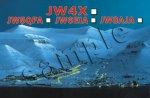 jw4x_a
