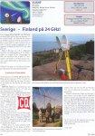 qtc_september2009_page_38