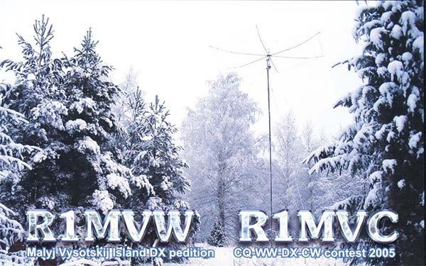 r1mvw