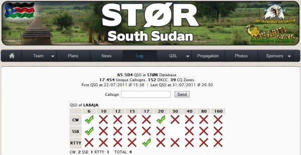 st0r_logsearch