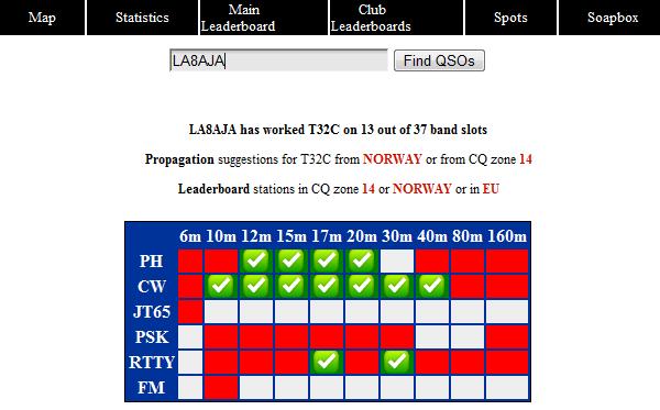 t32c_logsearch_la8aja