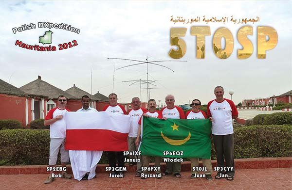 5t0sp_qsl
