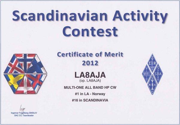sac_cw_2012_award_la8aja
