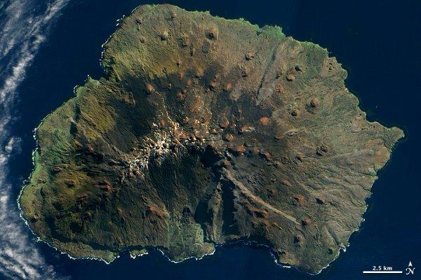 marion_island