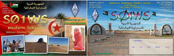 s01ws_qsl