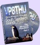 vp8thu-dvd.jpg