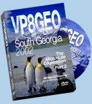 vp8geo-dvd.jpg