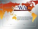wac5band_new.jpg