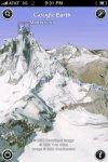 google_earth_iphone.jpg
