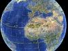 6mbeacon_aurora_maidenhead_overlay_google_earth