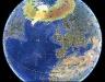 6mbeacon_dxcc_iota_aurora_maidenhead_overlay_google_earth