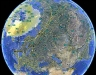 google_earth_livemuf_aurora_july_23rd_2010