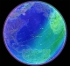 google_earth_tec_livemuf_aurora_july_25th_2010