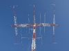OH8X Radio Arcala ARRL CW 2010